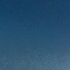 Бумага дизайнерская<br>GRANIT DARK BLUE ТЕМНО-СИНИЙ<br>250 г/м2
