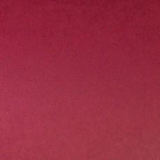 Бумага дизайнерская<br>GRANIT DARK RED ТЕМНО-КРАСНЫЙ<br>250 г/м2
