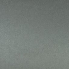 Бумага дизайнерская<br>GRANIT GRAY СЕРЫЙ<br>270 г/м2