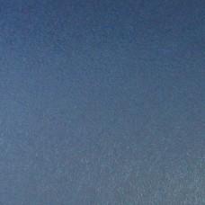 Бумага дизайнерская<br>GRANIT VERY DARK BLUE НАСЫЩЕННЫЙ ТЕМНО-СИНИЙ<br>270 г/м2