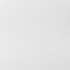 Бумага дизайнерская<br>GRANIT WHITE БЕЛЫЙ<br>300 г/м2