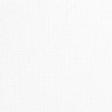 Бумага дизайнерская<br>ICELASER белый тисненый лён<br>300 г/м2