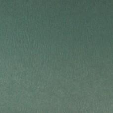 Бумага дизайнерская<br>KABUK GREEN ЗЕЛЕНЫЙ<br>270 г/м2
