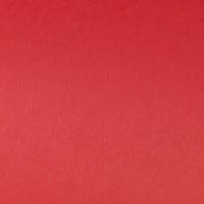 Бумага дизайнерская<br>KABUK RED КРАСНЫЙ<br>270 г/м2