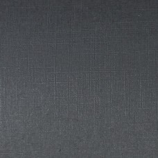 Бумага дизайнерская<br>LINEN BLACK ЧЕРНЫЙ<br>120 г/м2