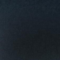 Бумага дизайнерская<br>LINEN DARK BLUE ТЕМНО-СИНИЙ<br>250 г/м2