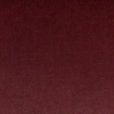 Бумага дизайнерская<br>LINEN DARK RED ТЕМНО-КРАСНЫЙ<br>250 г/м2