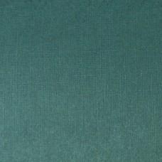 Бумага дизайнерская<br>LINEN GREEN ЗЕЛЕНЫЙ<br>270 г/м2