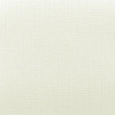 Бумага дизайнерская<br>LINEN IVORY АЙВОРИ<br>240 г/м2