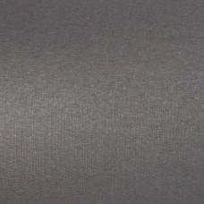 Бумага дизайнерская<br>LINEN MOYEN BLACK ЧЕРНЫЙ<br>300 г/м2