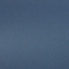 Бумага дизайнерская<br>LINEN MOYEN DARK BLUE ТЕМНО-СИНИЙ<br>250 г/м2