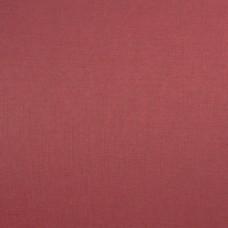 Бумага дизайнерская<br>LINEN MOYEN DARK RED ТЕМНО-КРАСНЫЙ<br>250 г/м2
