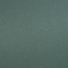 Бумага дизайнерская<br>LINEN MOYEN GREEN ЗЕЛЕНЫЙ<br>270 г/м2