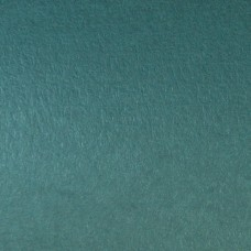 Бумага дизайнерская<br>OYA GREEN ЗЕЛЕНЫЙ<br>270 г/м2