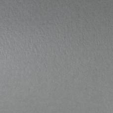Бумага дизайнерская<br>OYA GREY СЕРЫЙ<br>270 г/м2
