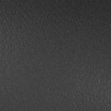 Бумага дизайнерская<br>SIRIUS BLACK ЧЕРНЫЙ<br>300 г/м2