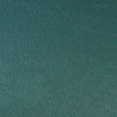 Бумага дизайнерская<br>SIRIUS GREEN ЗЕЛЕНЫЙ<br>270 г/м2