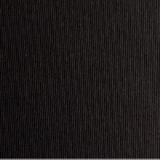 Бумага дизайнерская<br>TWILL Черный<br>300 г/м2