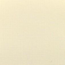 Бумага дизайнерская<br>VERONA Слоновая кость Лен<br>250 г/м2