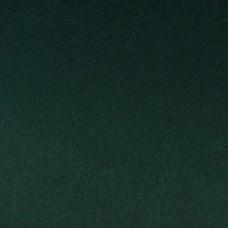 Бумага дизайнерская<br>ZENIT GREEN ЗЕЛЕНЫЙ<br>270 г/м2