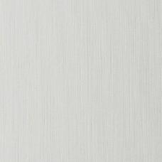 Бумага дизайнерская<br>ZETA Белый Лен<br>120 г/м2