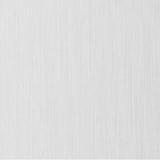 Бумага дизайнерская<br>ZETA Брилиант Лен<br>260 г/м2
