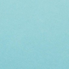 Бумага дизайнерская<br>BURANO Acqua пастель интенсив светло-голубой<br>250 г/м2