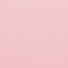 Бумага дизайнерская<br>BURANO Acqua пастель светло-розовый<br>250 г/м2