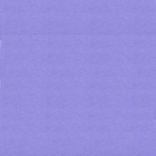Бумага дизайнерская<br>BURANO Violet фиалка<br>140 г/м2