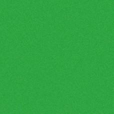 Бумага дизайнерская<br>BURANO Luce интенсив ярко-зелёный<br>250 г/м2