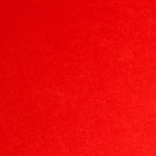 Бумага дизайнерская<br>BURANO Luce интенсив красный<br>250 г/м2