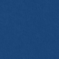 Бумага дизайнерская<br>COLORPLAN глубокий синий<br>270 г/м2