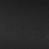 Бумага дизайнерская<br>PASPARTU BLACK ЧЕРНЫЙ<br>300 г/м2