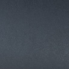 Бумага дизайнерская<br>PASPARTU BLACK ЧЕРНЫЙ<br>120 г/м2