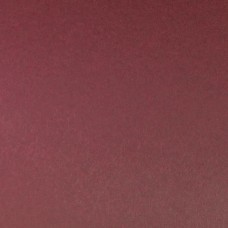 Бумага дизайнерская<br>PASPARTU DARK RED ТЕМНО-КРАСНЫЙ<br>120 г/м2