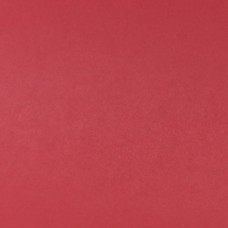 Бумага дизайнерская<br>PASPARTU RED КРАСНЫЙ<br>120 г/м2