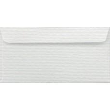 Конверт дизайнерский<br>BUKLET CARISMA White Белый<br>120 г/м2
