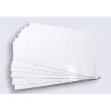 Картон мелованный DELIGHT GLOSS  310 г/м2