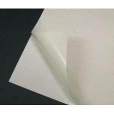 Бумага самоклеящаяся CHROM 80 KR80 43*61 см, 178 г/м2