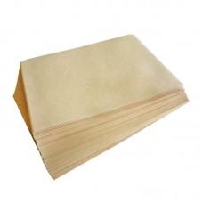 Крафт-бумага 78 г/м2, формат 1020x750 мм