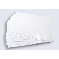 Картон мелованный DELIGHT MATT Art Board C2S 300 г/м2