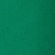 Бумага флокированная<br>Poly Velours LP 2013 темно-зеленый<br>185 г/м2