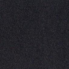 Бумага флокированная<br>Poly Velours LP 81 черный<br>185 г/м2
