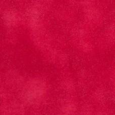 Бумага флокированная<br>SENSE Plain 5789P, красный<br>150 г/м2