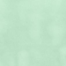 Бумага флокированная<br>SENSE Plain 5813P, мята<br>150 г/м2