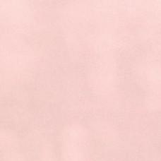 Бумага флокированная<br>SENSE Plain 5841P, розовый<br>150 г/м2