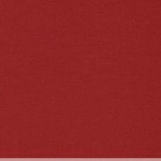 Переплётный материал BN ORIGINAL Nomad 21625 красный одноцветный
