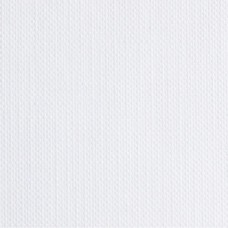 Переплетный материал<br>EFALIN высокий белый новый лен<br>120 г/м2