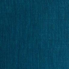 Переплетный материал<br>EFALIN темно-синий тонкий лен<br>120 г/м2
