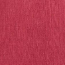 Переплетный материал<br>EFALIN красный тонкий лен<br> 120 г/м2